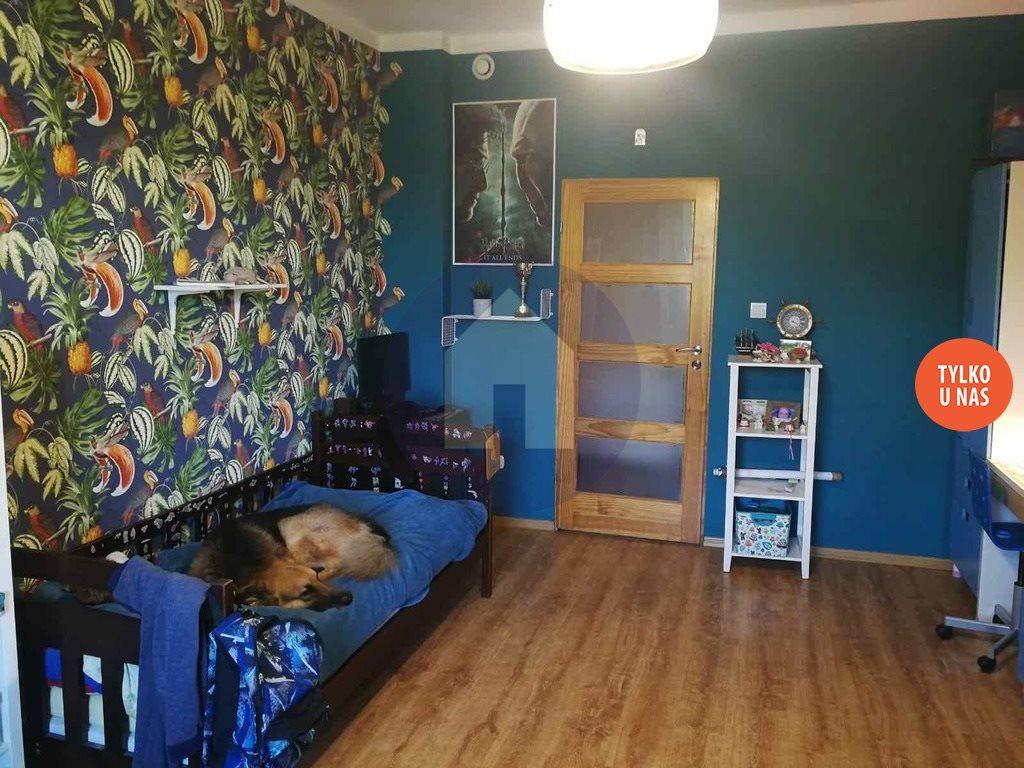 Mieszkanie czteropokojowe  na sprzedaż Nowa Ruda  114m2 Foto 8