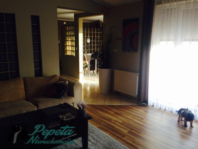 Dom na sprzedaż Swarzędz  145m2 Foto 5