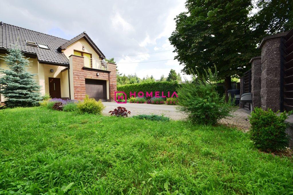 Dom na sprzedaż Kielce  161m2 Foto 1