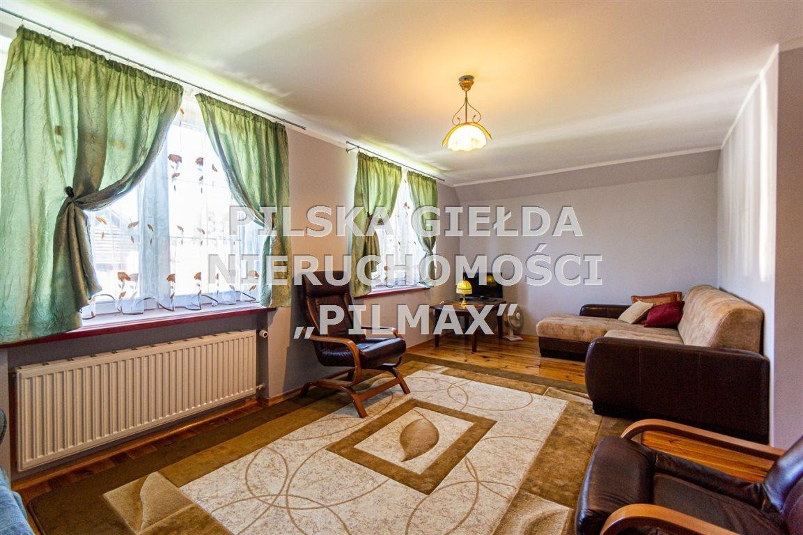Dom na sprzedaż Dobrzyca  188m2 Foto 6