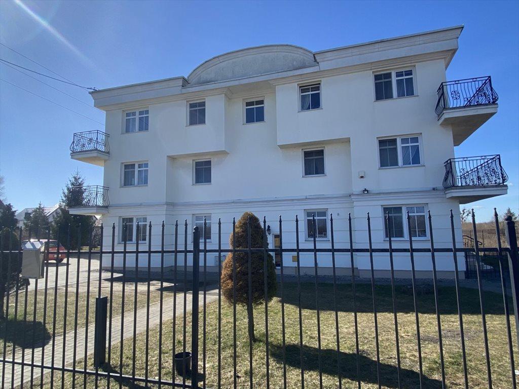Dom na sprzedaż Gdańsk, Olszynka, Zawodzie  405m2 Foto 1