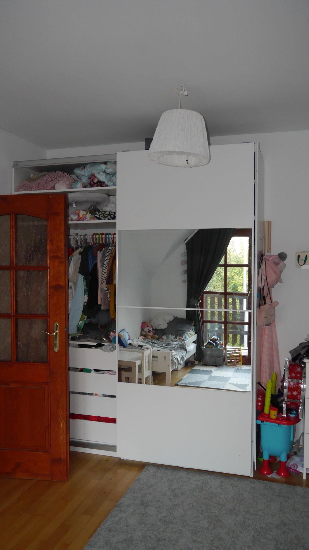 Dom na wynajem Bielany Wrocławskie  200m2 Foto 7