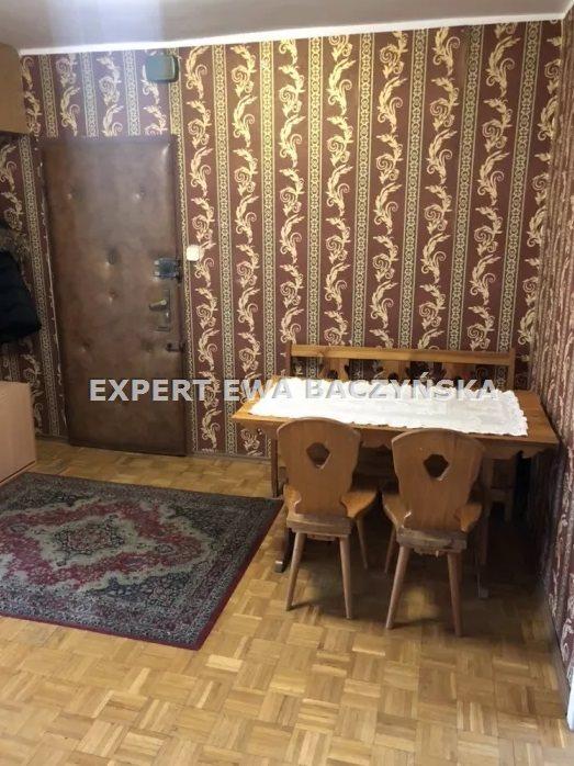 Mieszkanie trzypokojowe na sprzedaż Częstochowa, Północ  61m2 Foto 7