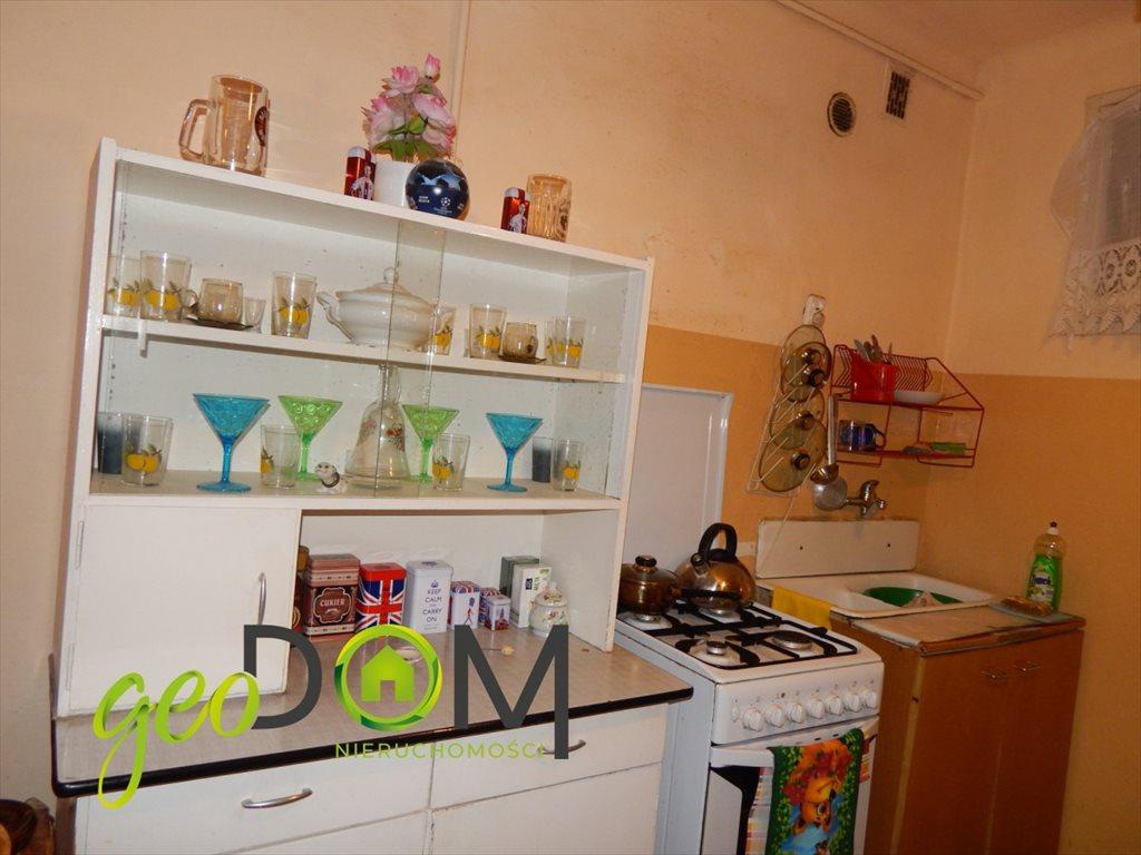 Mieszkanie dwupokojowe na sprzedaż Lublin, Motorowa  49m2 Foto 11