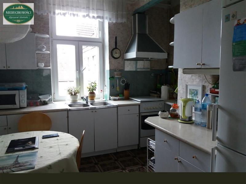 Mieszkanie czteropokojowe  na sprzedaż Gdańsk, Wrzeszcz, MICKIEWICZA ADAMA  98m2 Foto 6