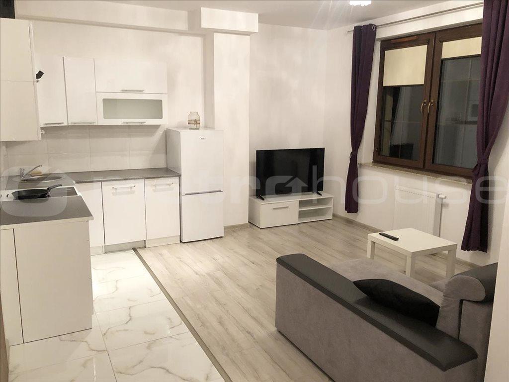 Mieszkanie dwupokojowe na wynajem Elbląg, Elbląg, Wigilijna  39m2 Foto 1