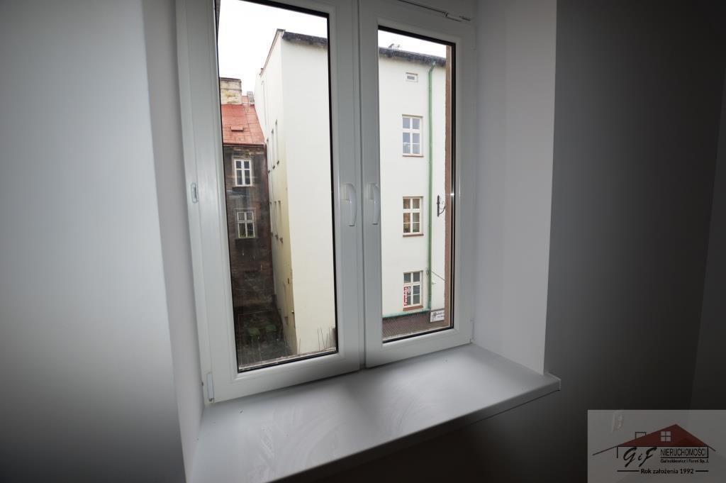 Mieszkanie dwupokojowe na sprzedaż Przemyśl, Ratuszowa  46m2 Foto 8
