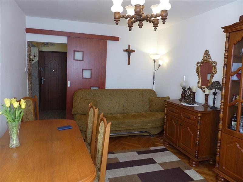 Mieszkanie trzypokojowe na sprzedaż Elbląg, Centrum, Centrum, Władysława  IV  53m2 Foto 7
