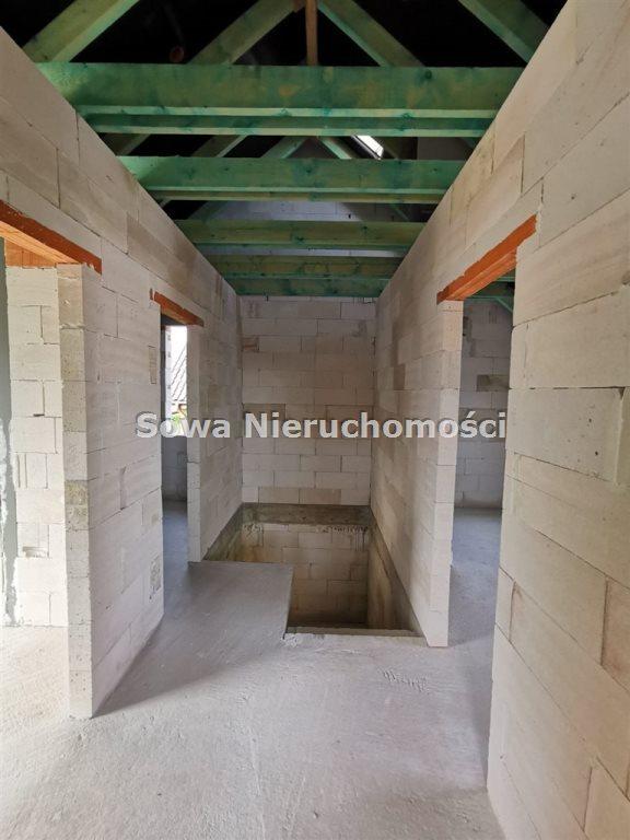 Dom na sprzedaż Piechowice  113m2 Foto 2