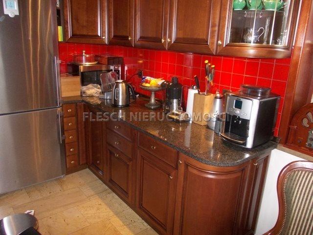 Dom na sprzedaż Komorów  329m2 Foto 9