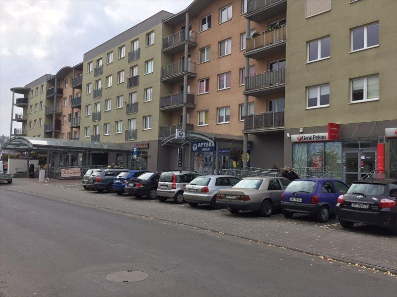 Garaż na sprzedaż Opole, Malinka  10m2 Foto 1