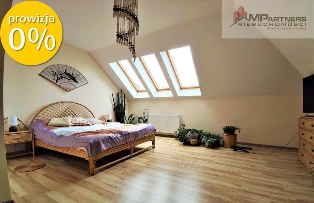 Dom na sprzedaż Aleksandrów Łódzki  200m2 Foto 8
