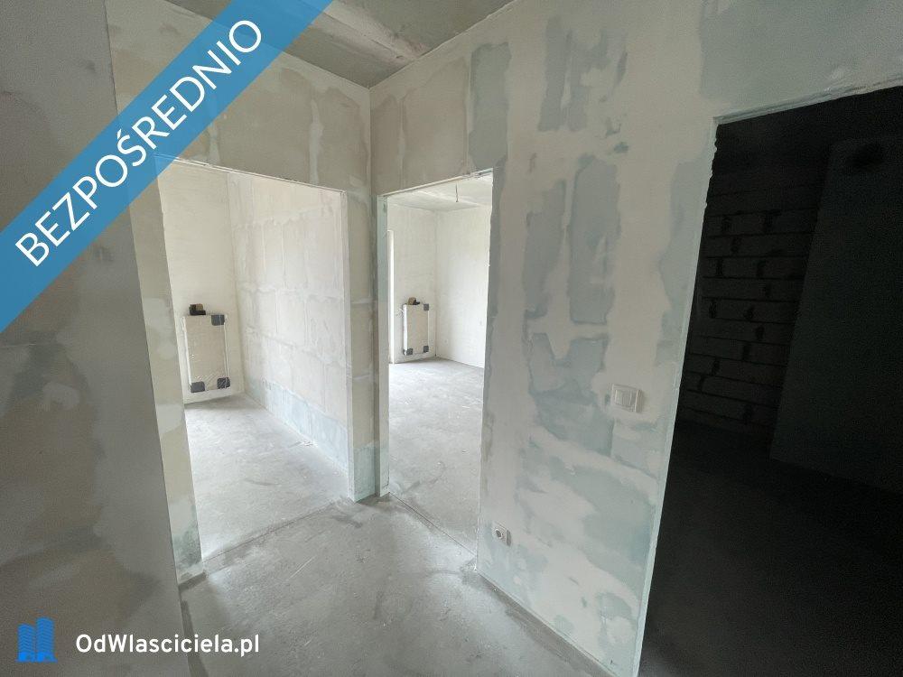 Mieszkanie trzypokojowe na sprzedaż Poznań, Grunwald, Ceglana  67m2 Foto 10