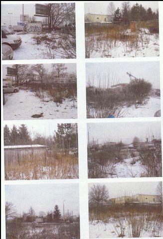 Działka inwestycyjna na sprzedaż Konstancin-jeziorna, Jeziorna, Bielawska  1571m2 Foto 1