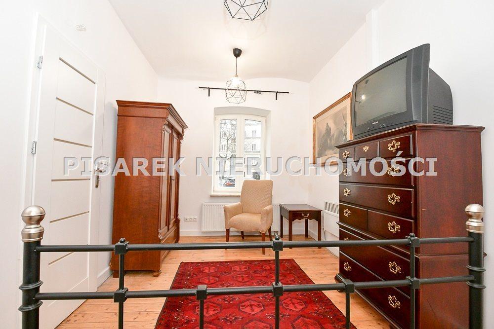 Mieszkanie dwupokojowe na wynajem Warszawa, Śródmieście, Plac Konstytucji, Koszykowa  46m2 Foto 3