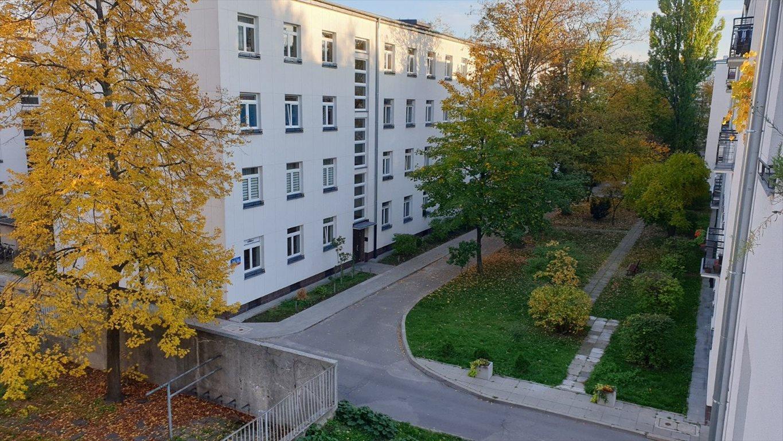 Mieszkanie na sprzedaż Warszawa, Śródmieście, Lądowa  106m2 Foto 1