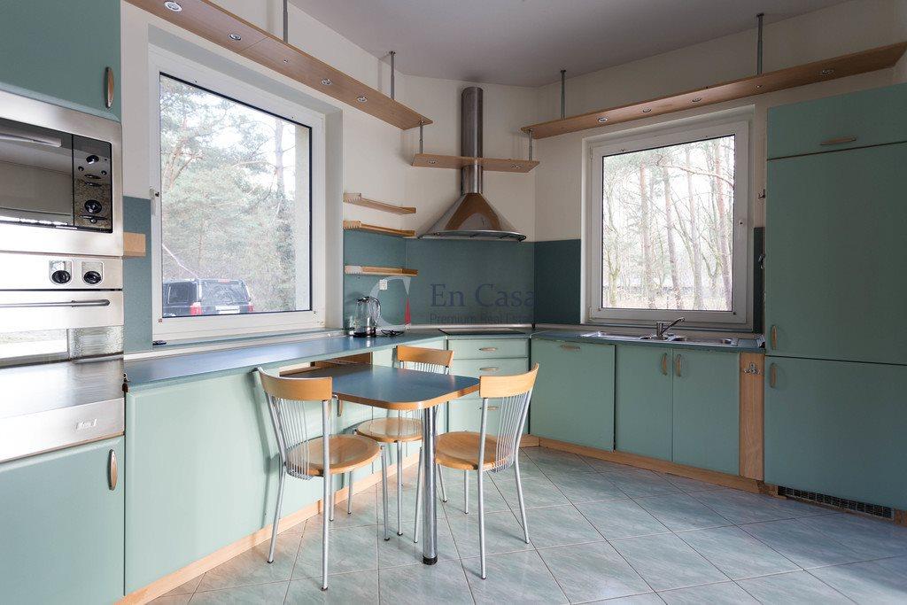 Dom na sprzedaż Milanówek, Wiatraczna  291m2 Foto 9