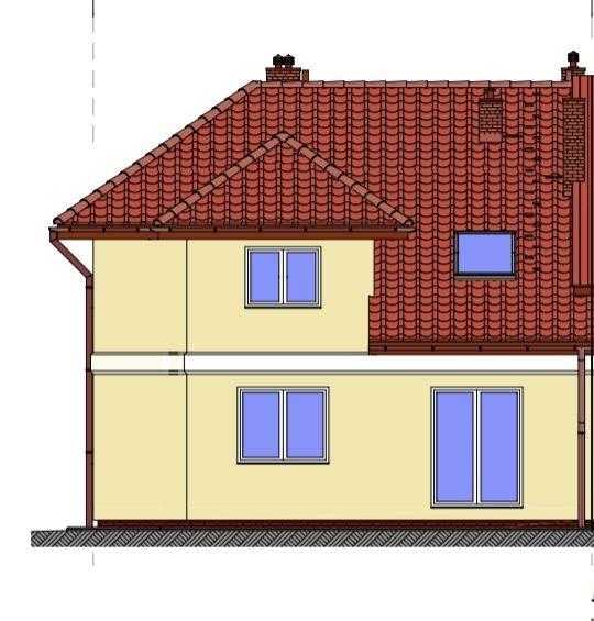 Dom na sprzedaż Mierzyn, Mierzyn  153m2 Foto 3