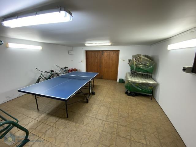 Dom na sprzedaż Wilga  440m2 Foto 12
