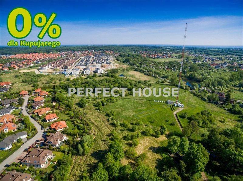 Działka inwestycyjna na sprzedaż Szczecin  30168m2 Foto 8