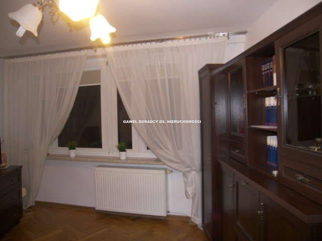 Kawalerka na wynajem Warszawa, Śródmieście, Mokotowska  20m2 Foto 1