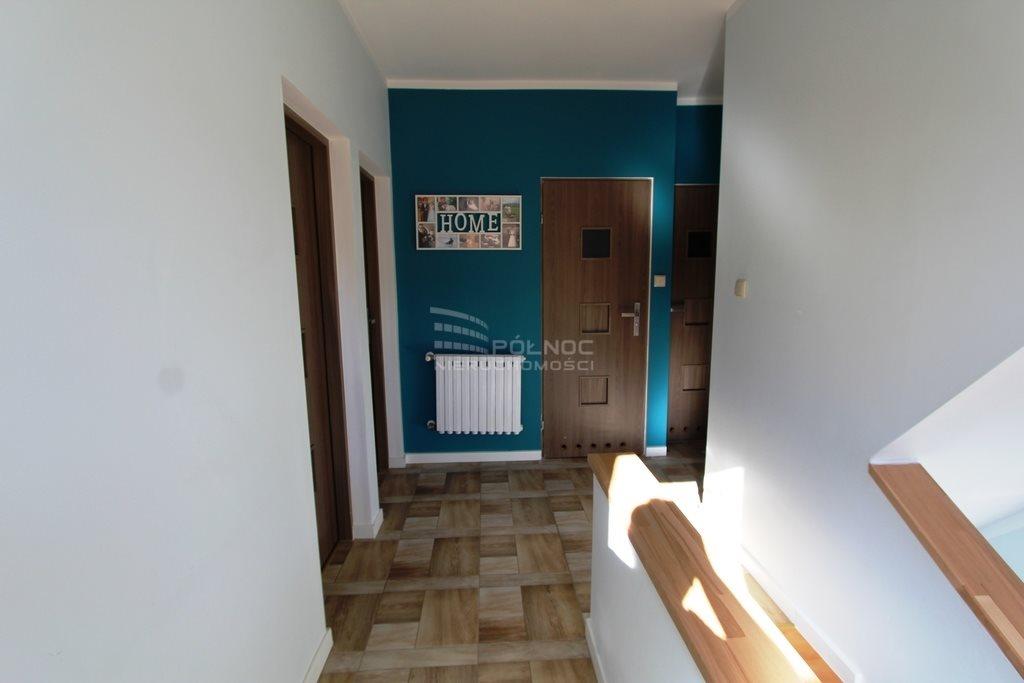 Dom na sprzedaż Łomża  160m2 Foto 11