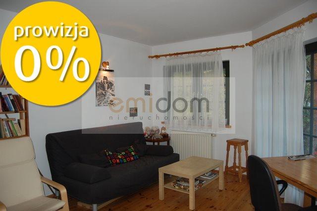Dom na sprzedaż Piaseczno, Zalesie Dolne, Graniczna  360m2 Foto 9