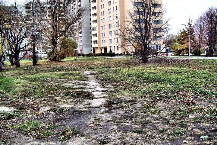 Działka inwestycyjna na sprzedaż Warszawa, Targówek, Bródno  434m2 Foto 3