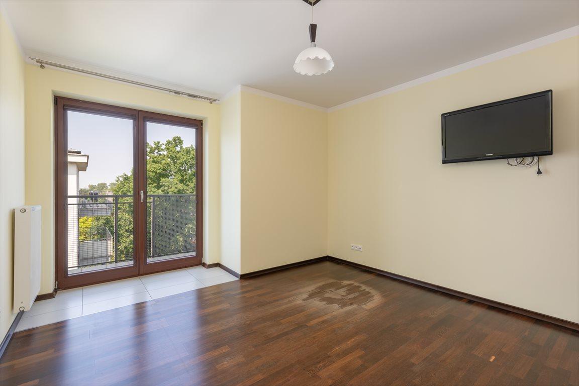 Mieszkanie trzypokojowe na sprzedaż Warszawa, Wawer, Sadul, Lucerny 93  95m2 Foto 6