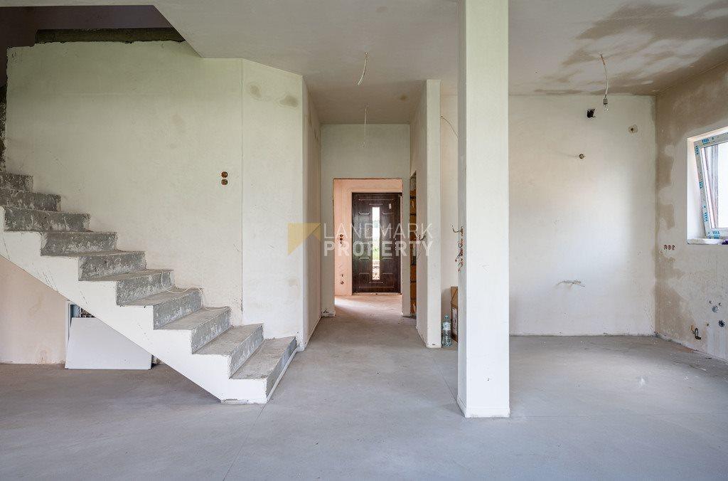 Dom na sprzedaż Wołomin  163m2 Foto 5