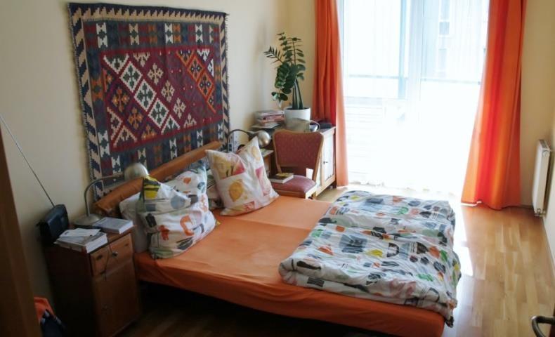 Mieszkanie czteropokojowe  na sprzedaż Tychy, Paprocany, Wincentego Witosa  130m2 Foto 5