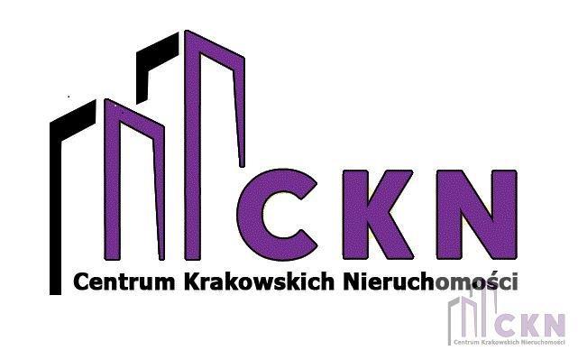 Garaż na sprzedaż Kraków, Prądnik Biały, Szafirowa  18m2 Foto 1