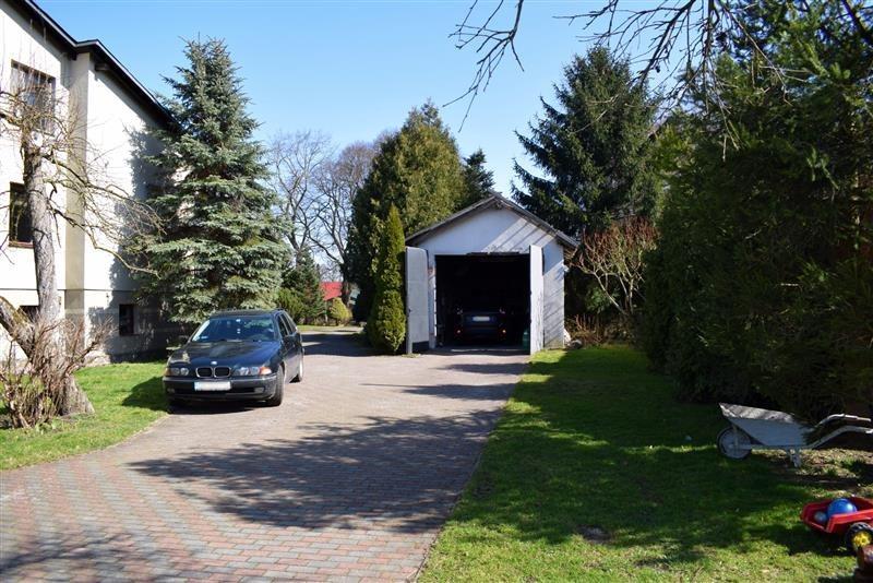 Dom na sprzedaż Karnieszewice, Karnieszewice  257m2 Foto 9