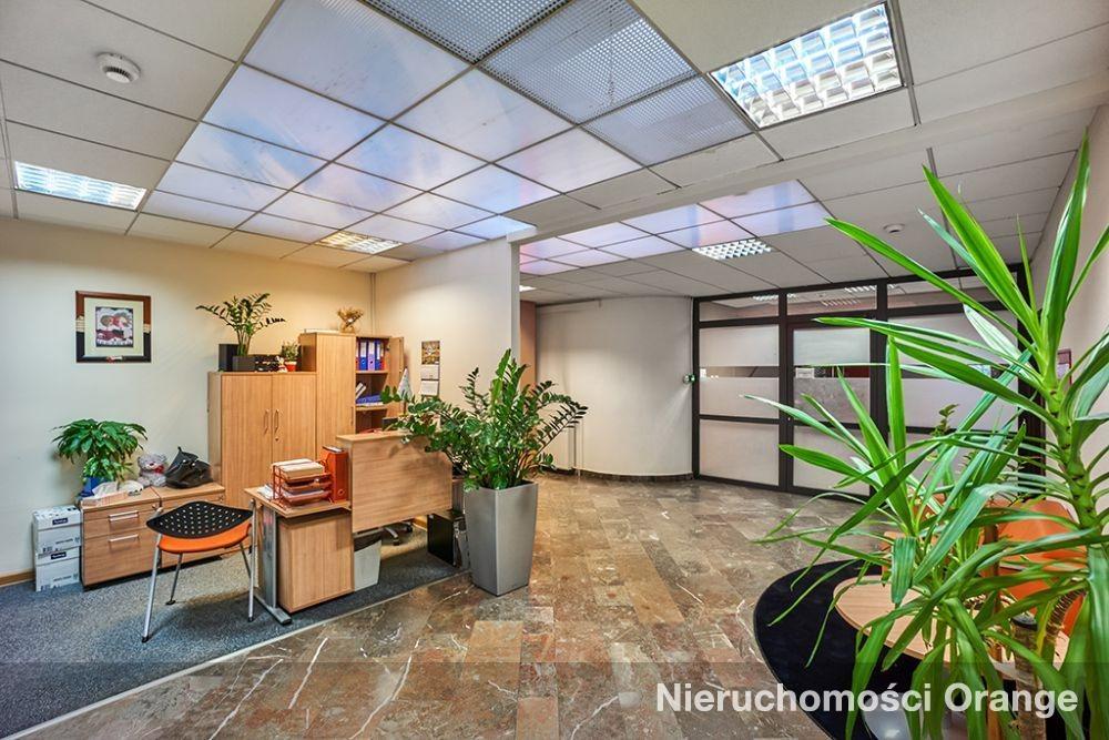Lokal użytkowy na sprzedaż Tychy  5545m2 Foto 10