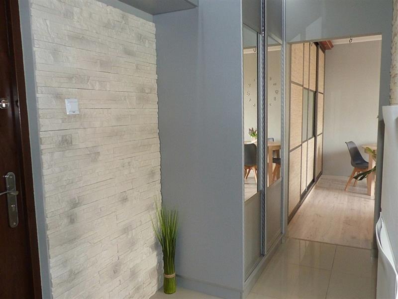 Mieszkanie dwupokojowe na sprzedaż Elbląg, Zawada, Zawada, Wybickiego  48m2 Foto 8
