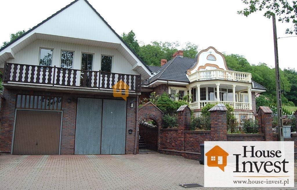 Dom na sprzedaż Winnica  450m2 Foto 8