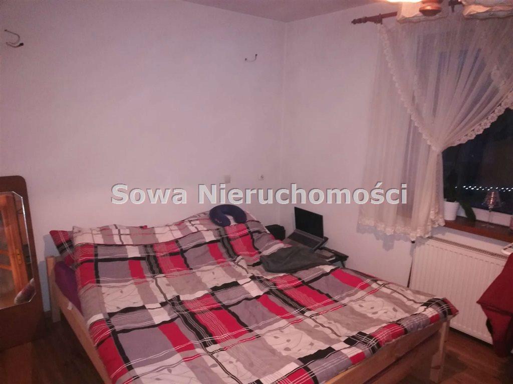 Dom na sprzedaż Jelenia Góra, Maciejowa  110m2 Foto 4