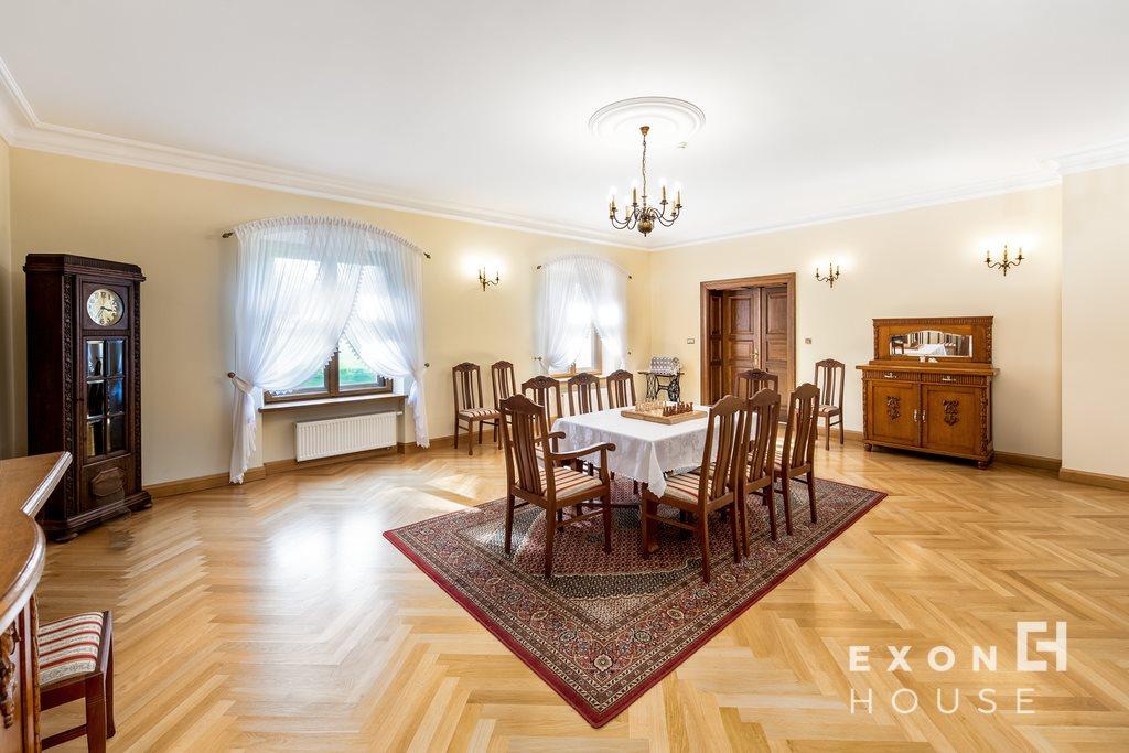 Dom na sprzedaż Góra  1950m2 Foto 9