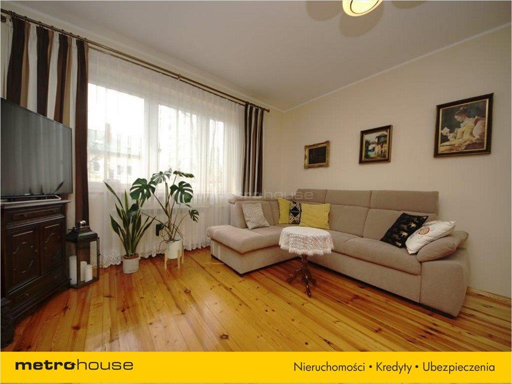 Dom na sprzedaż Gdańsk, Suchanino  362m2 Foto 6