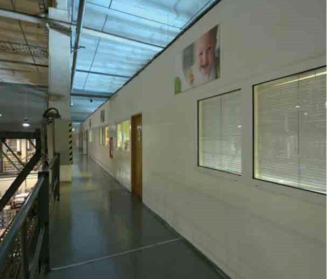 Lokal użytkowy na sprzedaż Katowice  30000m2 Foto 5
