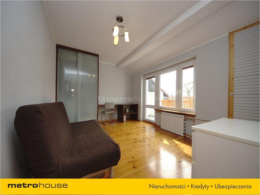 Dom na sprzedaż Gdańsk, Suchanino  362m2 Foto 12