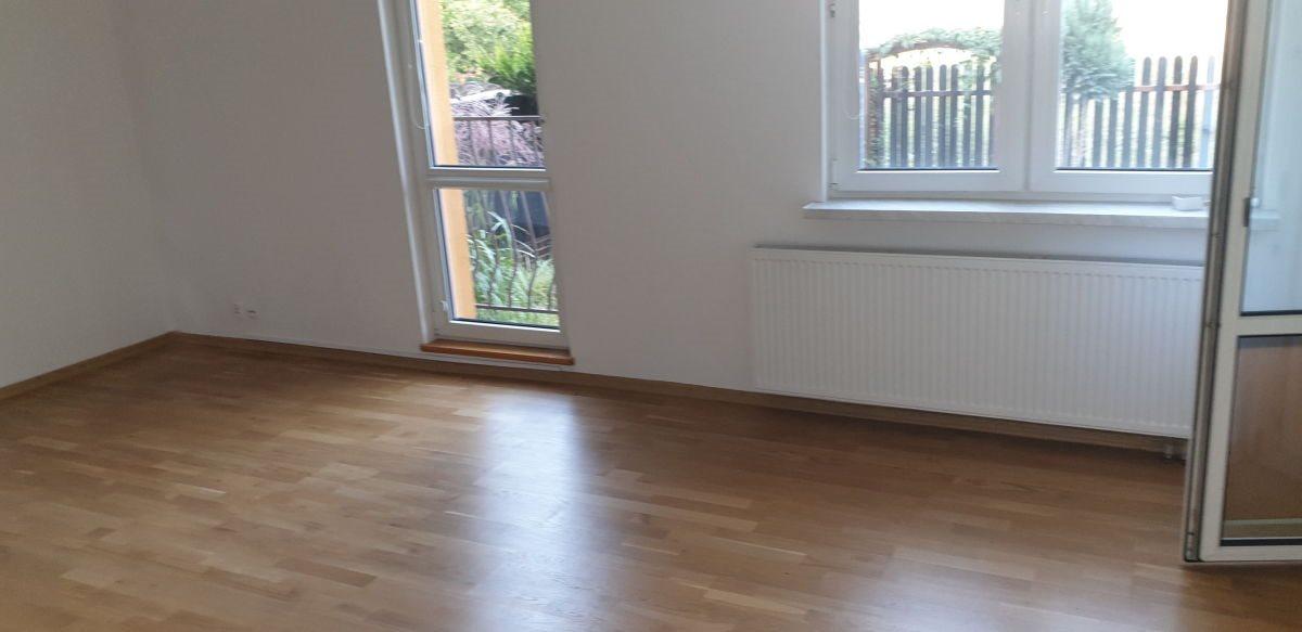 Dom na sprzedaż Warszawa, Białołęka, Kobiałka, Kobiałka  112m2 Foto 6