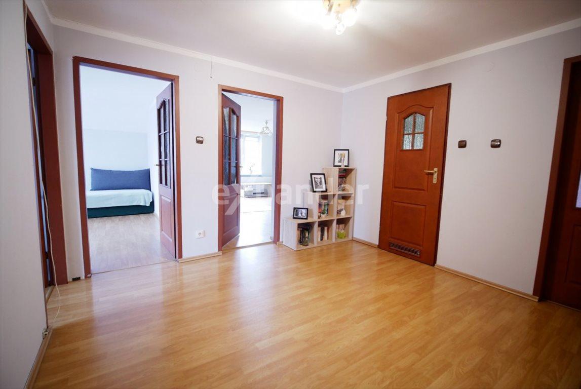 Dom na sprzedaż Rzeszów, Załęska  273m2 Foto 8