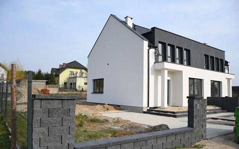Dom na sprzedaż Kalisz  105m2 Foto 4