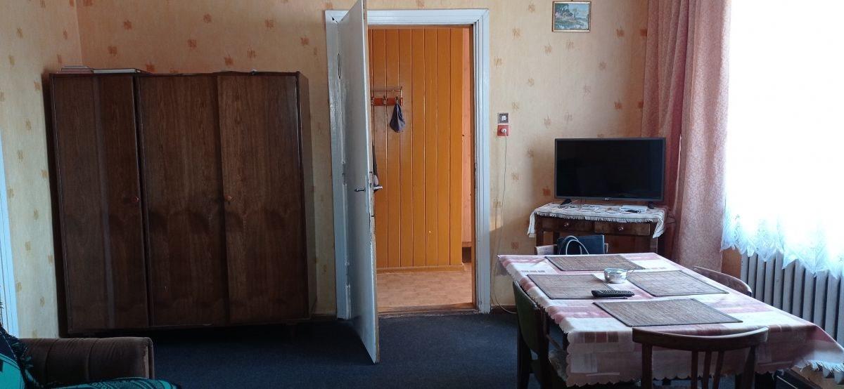 Dom na sprzedaż Bzowo  123m2 Foto 11