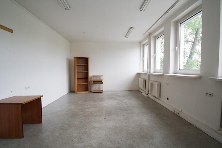 Lokal użytkowy na wynajem Opole, Centrum  32m2 Foto 1