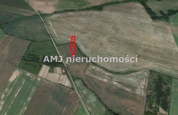 Działka rolna na sprzedaż Gałów  16247m2 Foto 1