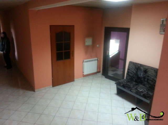 Lokal użytkowy na sprzedaż Tarnowskie Góry, Strzybnica, Tarnowskie Góry  1200m2 Foto 1