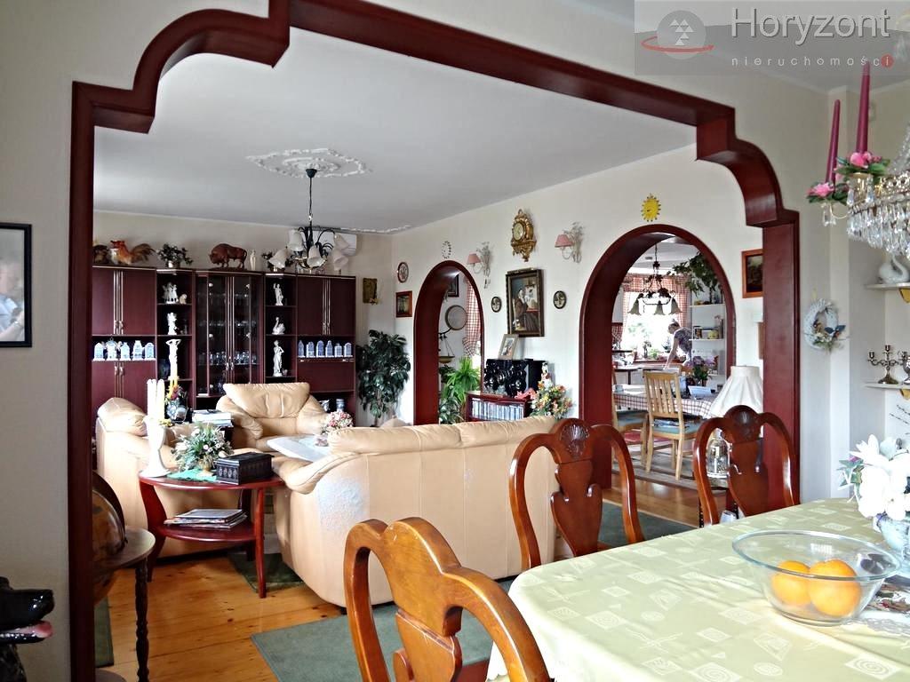 Dom na sprzedaż Szczecin, Bezrzecze  320m2 Foto 2