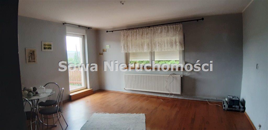 Dom na sprzedaż Czernica  550m2 Foto 1